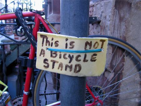 Nypd_no_bikes3