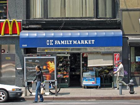Ok_market