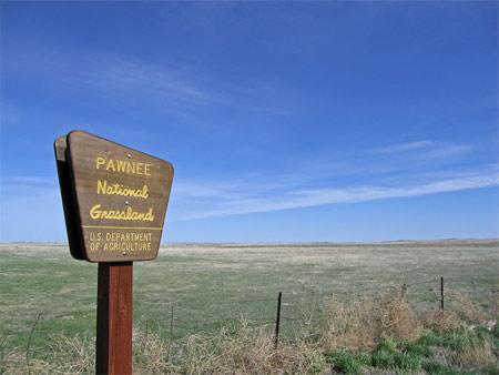 Pawnee_grassland