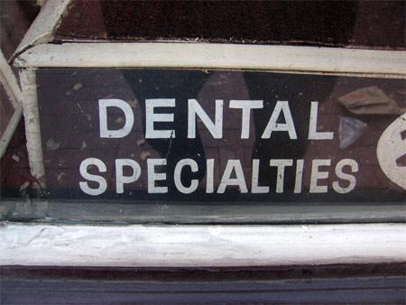 Phila_dental1
