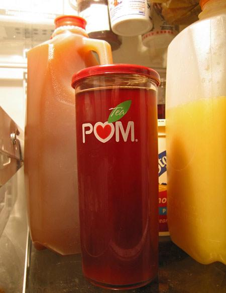 Pom_tea