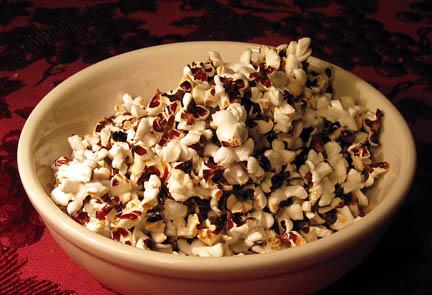 Popcorn_03