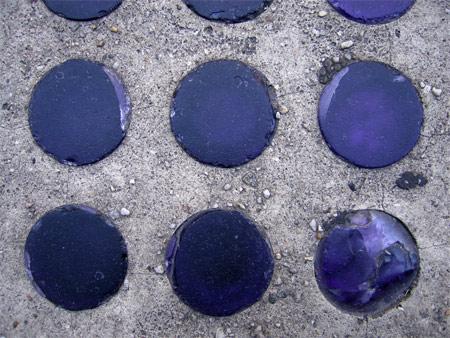 Purple_glass_02