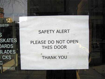 Safety_alert