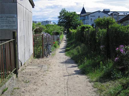 Sellin_path