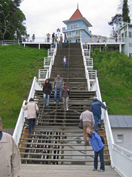 Sellin_steps
