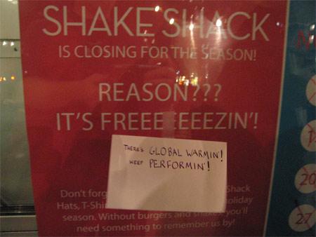 Shake_shack_1130b