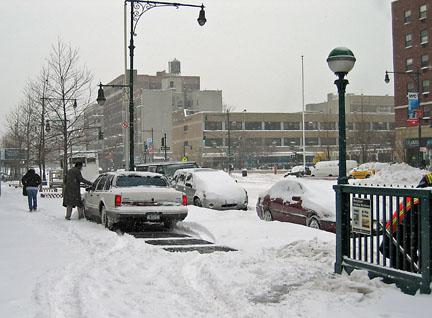 Sidewalk_park