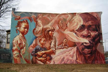 Smoke_mural