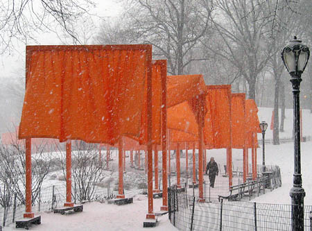 Snowy_gates_03