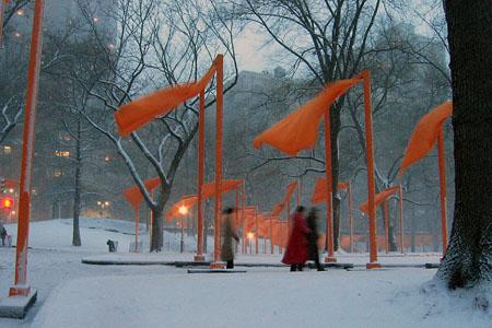 Snowy_gates_05