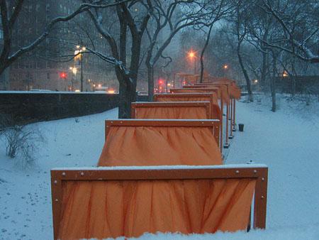 Snowy_gates_07