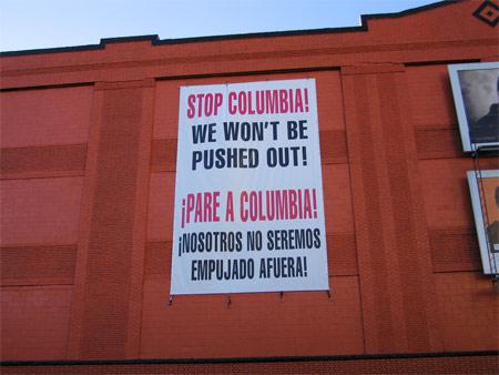 Stop_columbia