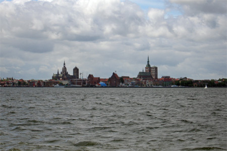 Stralsund_01_1