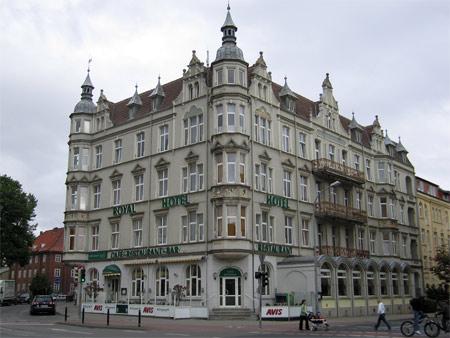 Stralsund_hotel_1
