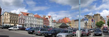 Stralsund_panorama_1