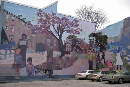 Street_mural