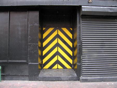 Stripey_doors