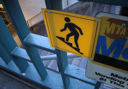 Subway_steps