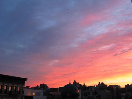Sunset_0620