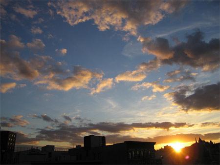 Sunset_0911a