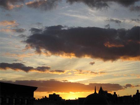 Sunset_0911b