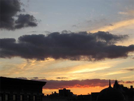 Sunset_0911c