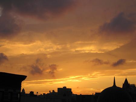 Sunset_0915