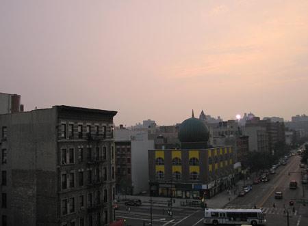 Sunset_813_02