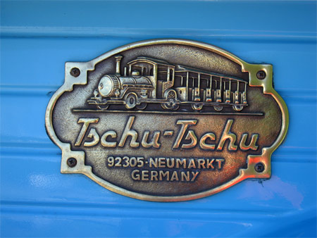 Tschu_tschu