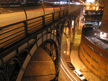 Viaduct_above_1