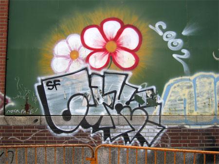 Wburg_flowers