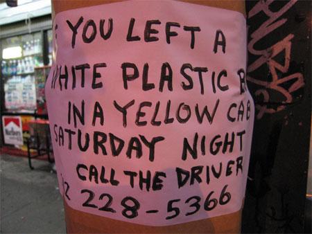 White_plastic_bag