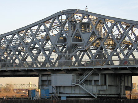 Willis_bridge_02