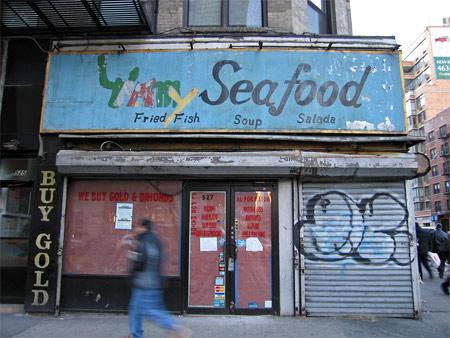 Yammy_seafood